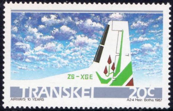 Transkei1987