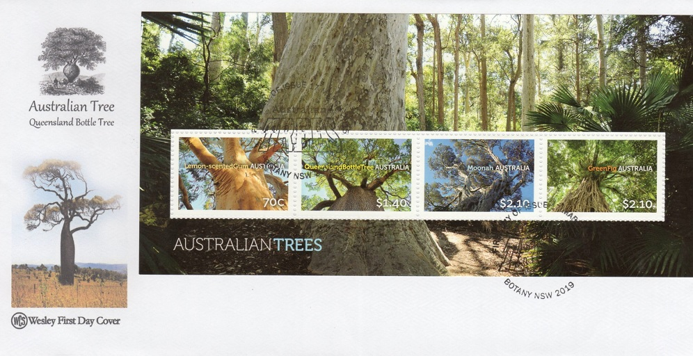 Australiantree2015s