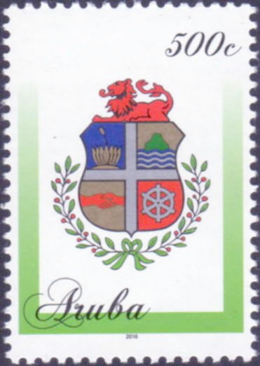 Aruba2016