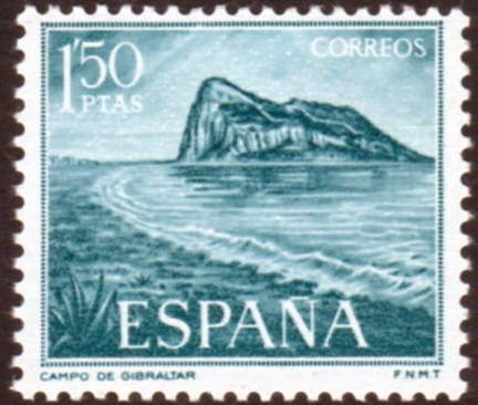 Spain1969