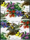 Pollinations