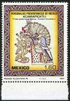 Mexico1982s