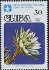 Cuba1978s