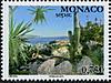Monaco2011