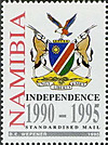Namibiaarms