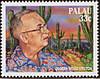 Palau1999