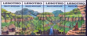 Lesothofalls1989