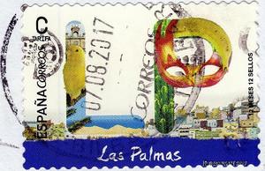 Spain22017