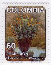 Colombia1990
