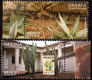 Mexicooahaca_2