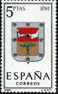 Ifni1964