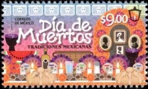 Mexico2005