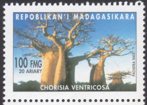 Madagascar2002