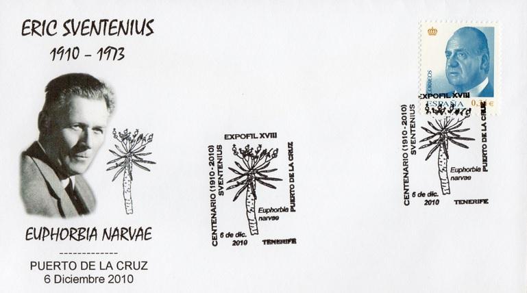 Sventenius1504cocolog