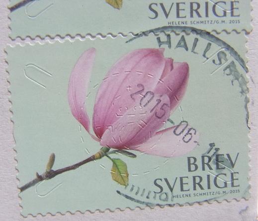 Sweden1506cocolog