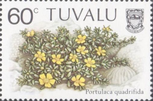 Tuvalu1984