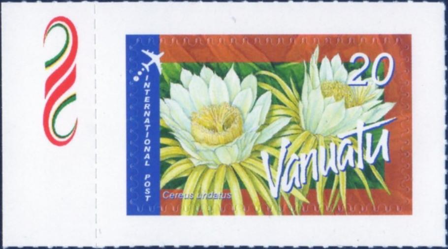 Vanuatu2006