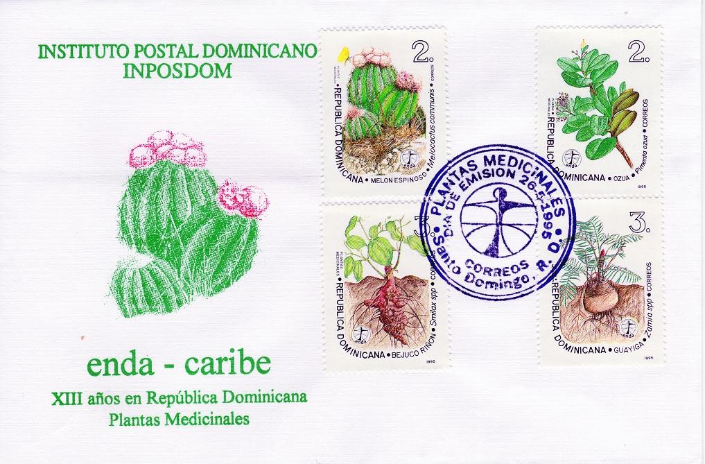 Dominican1995s