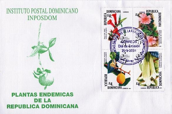 Dominica2001s