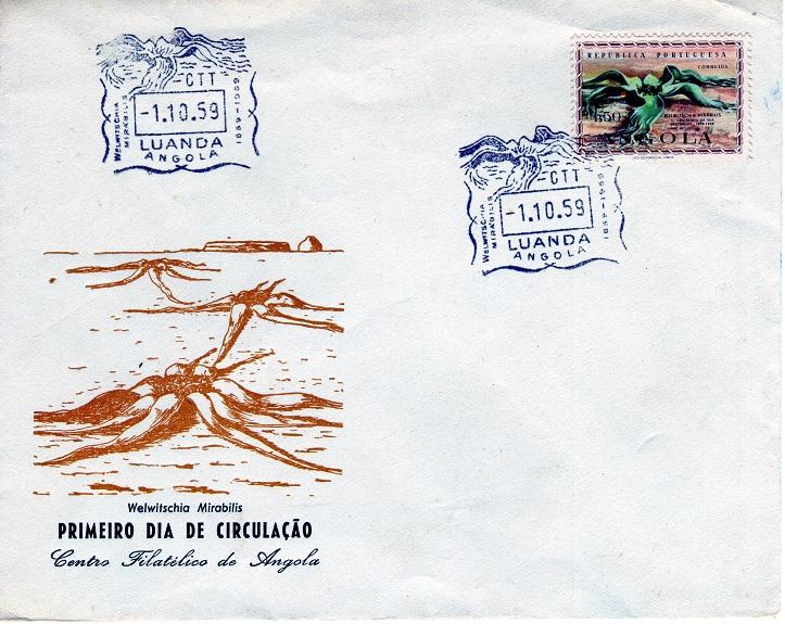 Angola1959