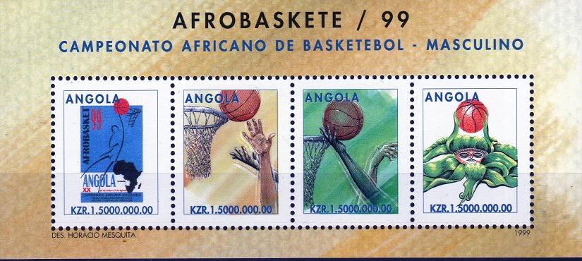 Angola1999