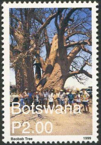 Abotswana1999