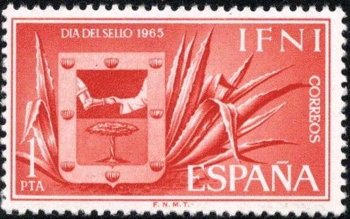 Ifni1965