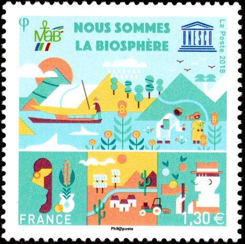 Unesco2018